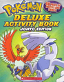 Deluxe Activity Book Johto Edition.png