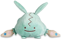 Ditto Collection Trubbish.png