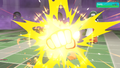 Fire Punch PE.png