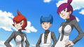 Galactic Commanders anime.png