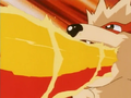 Gary Arcanine Fire Spin EP063.png
