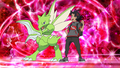 Goh and Scyther.png