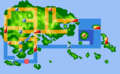 Hoenn Abandoned Ship Map.png