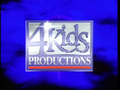 4Kids Productions 1995 2.png