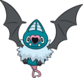 528Swoobat Dream.png