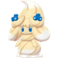 869Alcremie-Caramel Swirl-Berry.png