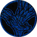 BAD Blue Xerneas Coin.png