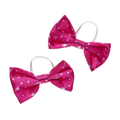 Build-A-Bear SnubbullBows.png