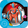 Deoxys 05 14.png
