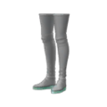 GO Team Rainbow Rocket Boots female.png