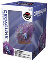 Gallery Croagunk Poison Jab box.png