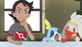 Goh Raboot and Sobble.png