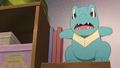 Harriet Totodile.png