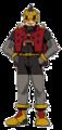 Iron-Masked Marauder.png