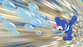 Lana Popplio Bubble Beam.png