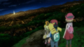 Lumiose City cliffside anime 2.png