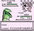 PoisonPowder I.png