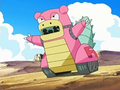 Slowbro mecha.png