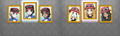 XY Prerelease character customization XY.png