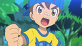 Youngster ORAS Trailer.png