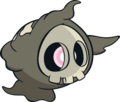 355Duskull Dream.png