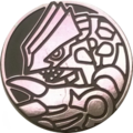 AOR Silver Primal Groudon Coin.png