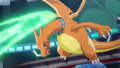 Alain Charizard Dragon Claw.png
