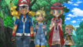 Ash and friends XY 2.png