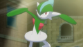 Carl Gallade.png