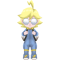 Clemont XY OD.png