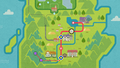 Galar Route 2 Map.png