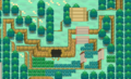 Giant Chasm Entrance Summer B2W2.png