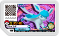 Glaceon GR3-037.png