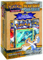 Lugia HeartGold SoulSilver Poster Pack.jpg
