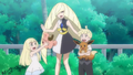 Lusamine Cleffa.png