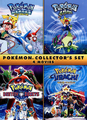 Pokémon Collector's Set 4 Movies Lions Gate.png