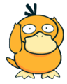 054Psyduck Channel.png