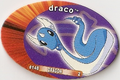 Be Yaps Dragonair.png