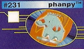 Be Yaps Phanpy.png