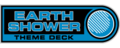 Earth Shower logo.png