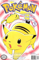 Electric Pikachu Boogaloo issue 1.png