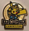 League World Championships 2019 Competitor Pin.jpg