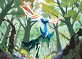 Xerneas artwork.png
