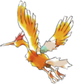 022Fearow RB.png