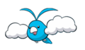333Swablu Channel.png