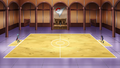 Blackthorn Gym Battlefield.png