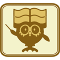 Company Icon Bookmark.png