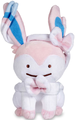 Ditto Collection Sylveon.png