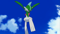 Gallade anime.png