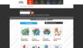 Online English Pokédex.png